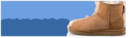 SheepskinShoes